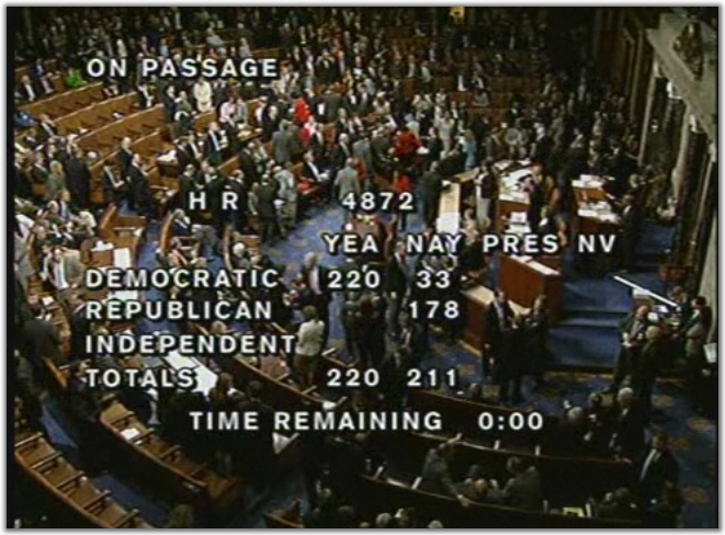 sen_health_care_in_house_21mar10_hr4872_concurrent.png