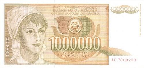 1Million-Dinara-1989.jpg