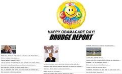 2013-10-01%2010_55_23-DRUDGE%20REPORT%202014%C2%AE.png
